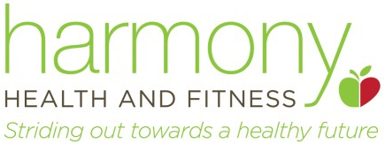 Harmony Health & Fitness